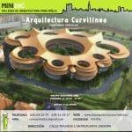 Arquitectura curvilinea