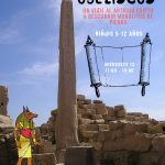 Obeliscos