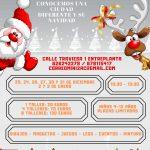 Talleres Navidad_Mini2ac